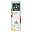N.A.E. Energia Bio Hidratáló Nappali Arckrém