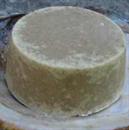 nadler-biomezes-himalajasos-kecsketejszappan-citrusolajokkal-es-sargaagyaggal-png