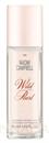 naomi-campbell-wild-pearl-natural-spray-png