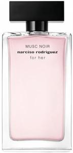 Narciso Musc Noir for Her EDP