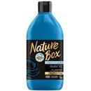 nature-box-kokusz-hajbalzsams9-png