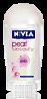 Nivea Pearl & Beauty Stiftes Dezodor