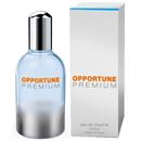 opportune-premium-kolnispray1s-jpg