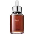 Oumere No 9 Daily Liquid Exfoliant