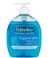 Palmolive Hygiene-Plus Folyékony Szappan Frissítő