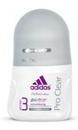pro-clear-noi-24-oras-golyos-dezodor-anti-whitening-png