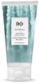 R&Co Waterfall Moisture + Shine Lotion