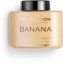 revolution-banana-baking-powders9-png
