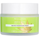revolution-skincare-cbd-nourish-boost-cream-arckrems-jpg