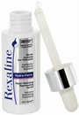 rexaline-hydra-3d-force-serum1s9-png