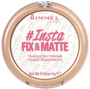 rimmel-insta-flawless-fix-matte-setting-powders9-png