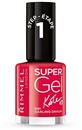 rimmel-super-gels9-png