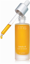 rms-beauty-beauty-oils9-png