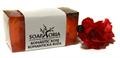 Soaphoria Romantic Rose Szappan