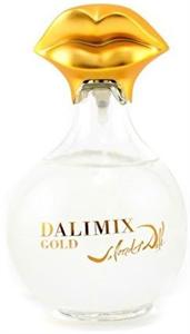 Salvador Dalí Dalimix Gold EDT