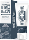 schmidt-s-activated-charocoal-fogkrems9-png