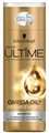 Schwarzkopf Essence Ultime Omega Oil+ Repair Expert Sampon