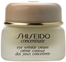 shiseido-concentrate-eye-wrinkle-cream2s9-png