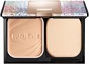 shiseido-sailor-moon-x-shiseido-maquillage1s9-png
