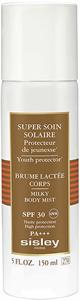 Sisley Super Soin Brume Lactée SPF30