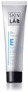 skin-lab-e-plus-moisturizing-vitamin-cream2-png