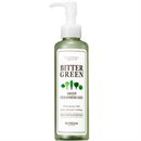 skinfood-bitter-green-deep-cleansing-gels9-png