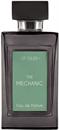 st-giles-the-mechanics9-png