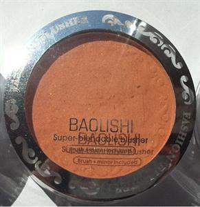 Super-Blendable Blusher