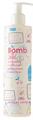 Bomb Cosmetics Sweet As Cherry Pie Body Lotion