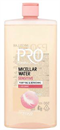 tesco-pro-formula-sensitive-micellas-tisztito-vizs9-png