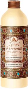 Tesori d'Oriente Byzantium Habfürdő