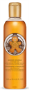 the-body-shop-ginger-sparkle-gyomberes-tusfurdo-gel-png