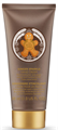 The Body Shop Ginger Sparkle Kézkrém