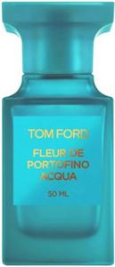 Tom Ford Fleur De Portofino Acqua EDP
