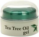 topvet-te-tree-oil-gels9-png