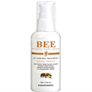 tosowoong-bee-natural-pure-lotions9-png