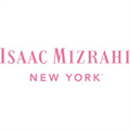 Isaac Mizrahi