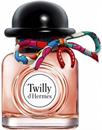 twilly-d-hermes-eau-de-parfum-charming-twillys9-png