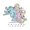Unicorn Lashes