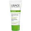 Uriage Hyséac K18 Krém