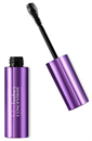 volume-top-cost-mascaras9-png