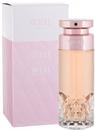 weil-belle-en-weil-eau-de-parfums9-png