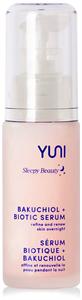 Yuni Sleepy Beauty Bakuchiol + Biotic Serum