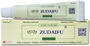 Zudaifu Krém