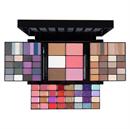 1-nyx-box-of-smokey-look-collection-s114---makeup-set-jpg