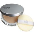 4VOO Silk-Enriched Shine Reduction Powder