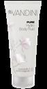 aldo-vandini-pure-hidratalo-testapolo-fluid-gyapot-es-feher-magnolia-png