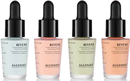 algenist-reveal-concentrated-color-correcting-drops1s9-png