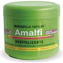amalfi-hajpakolas-revitalizalo-png