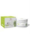 Armonia Helix Active Csiga Arckrém - Csigacsoda  Ránctalanító - Revitalizáló - Pigmentfolt Csökkentő